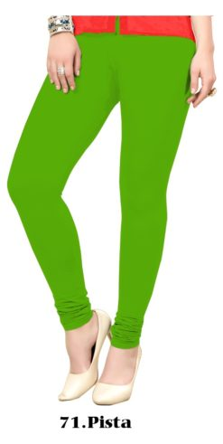Pista Color Wholesale Legging