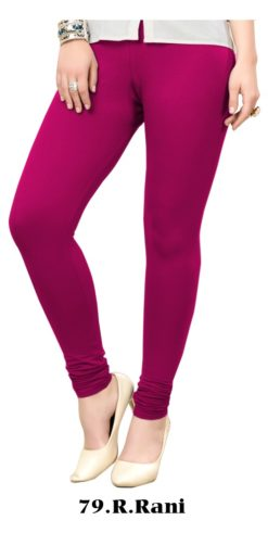 Royal Rani Color Wholesale Legging
