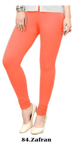 Zafran Color Wholesale Legging